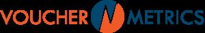 logo-vouchermetrics