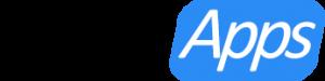 manyapps-logo